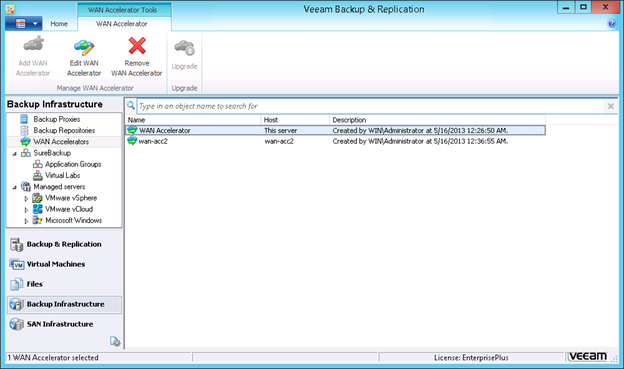 veeam backup free license key