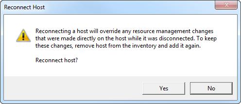 vCenter Server P2V Step 41