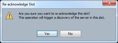 cimc discovery task