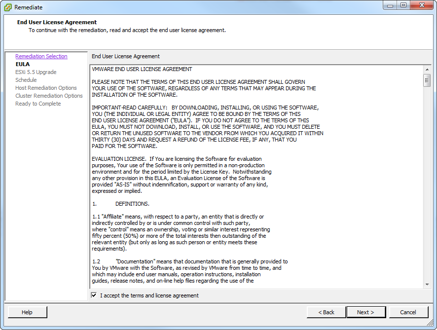 updatemanager_incompatible10