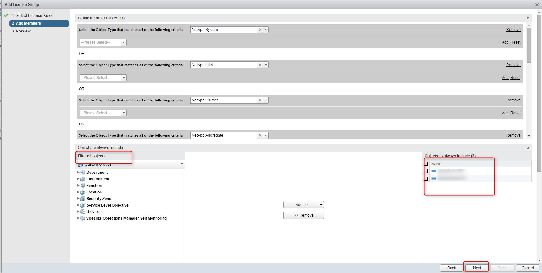 BM_netapp_install13