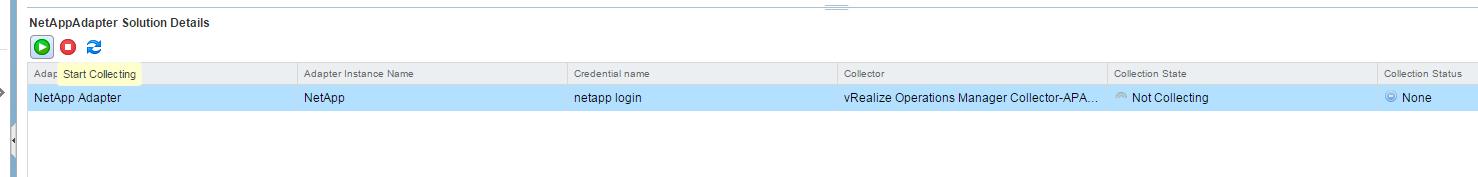 BM_netapp_install9