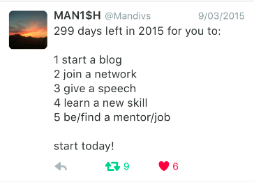 manish-tweet