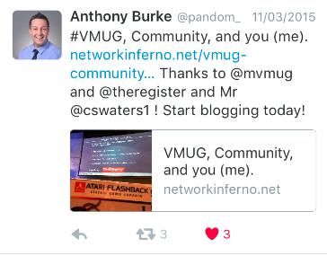 anthony-burke-tweet