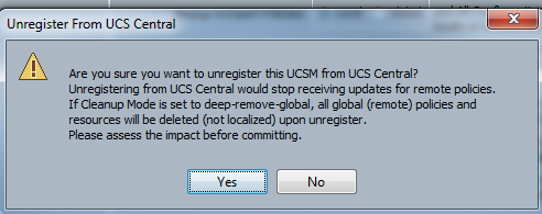 fsm-fail-UCS-Central-unregister