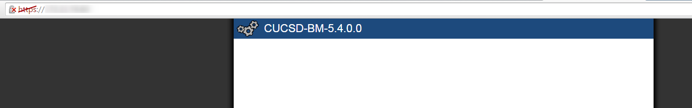 ucsd_bma_upgrade_29