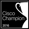 ciscochampion2016-100