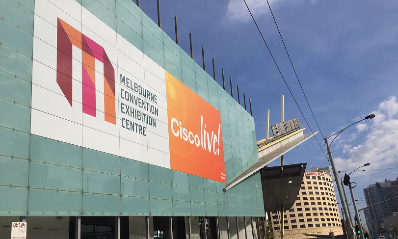 clmel-convention-center