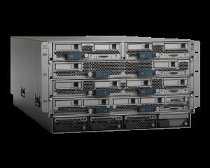 UCS-Mini2-300x240