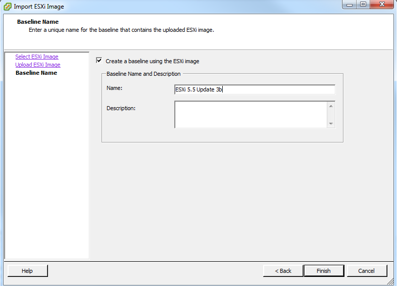 esxi-update-manager-import-esxi-image-step5