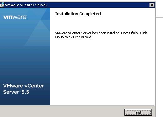vcenter5-5-3b-upgrade-30