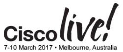 cisco-live-mel-2017