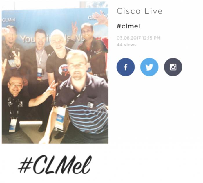 CLMEL-Simplebooth-GIF