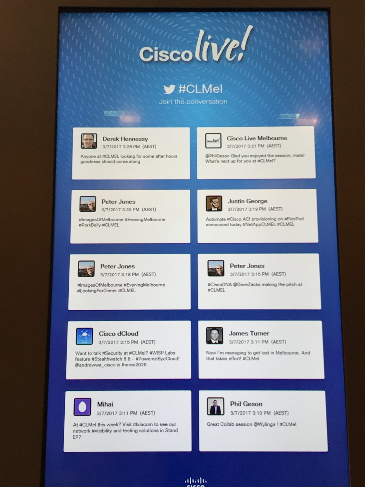 CLMEL-wall-board