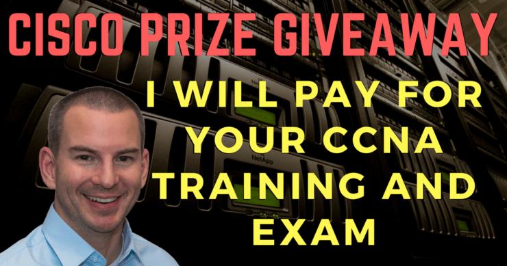 Facebook-Cisco-CCNA-Exam-Giveaway