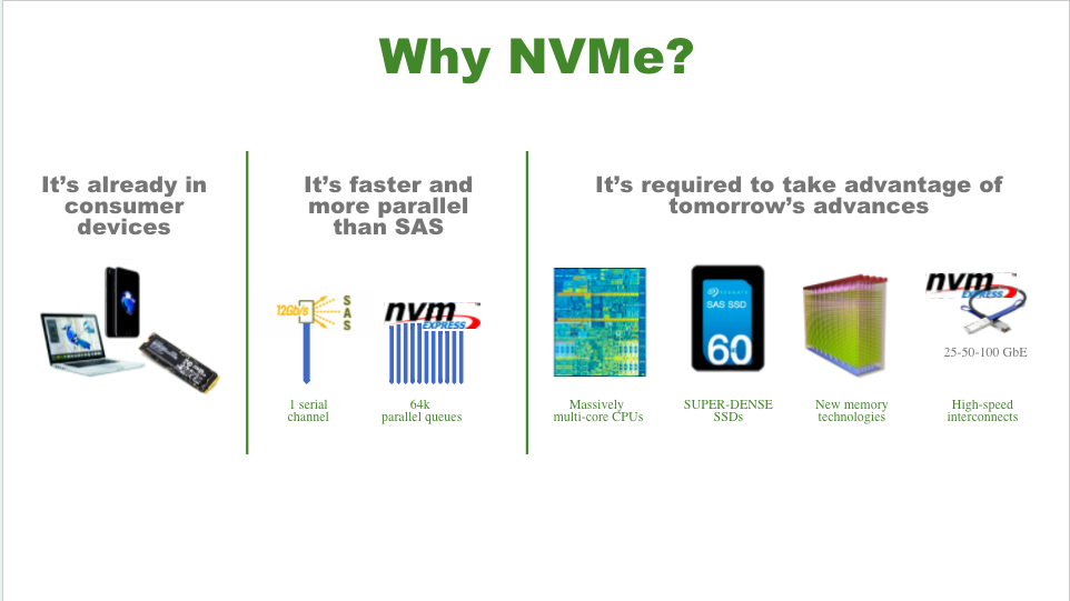why-nvme
