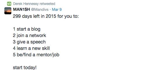 Screen Shot 2015-03-13 at 8.37.44 pm