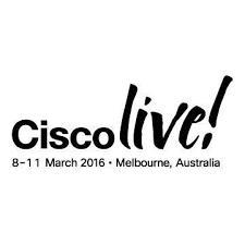 cisco_live_mel_image