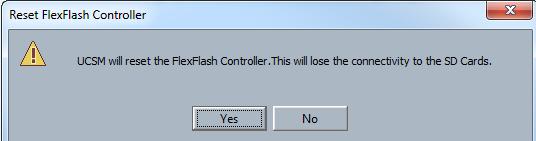 reset-flexflash-controller
