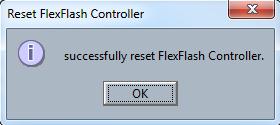 flexflash-controller-ok
