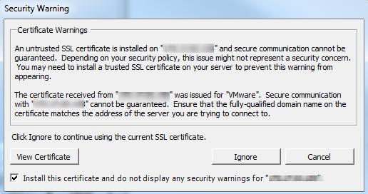 esxi-update-manager-import-esxi-image-step2