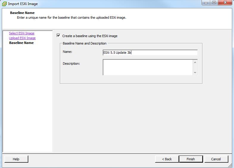esxi-update-manager-import-esxi-image-step5