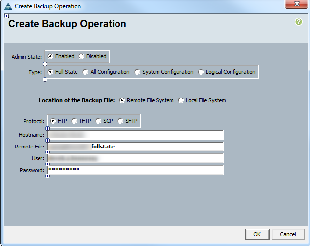 ucs-upgrade-backup-config-step3