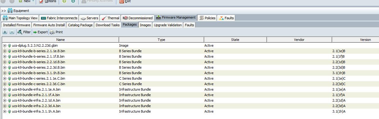ucs-upgrade-download-firmware10