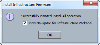 ucs-upgrade-infrastructure-firmware-step4
