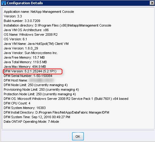 dfm-click-configuration1