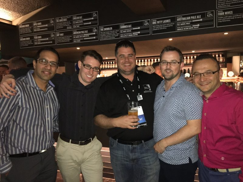 Cisco-Champions-DCUG