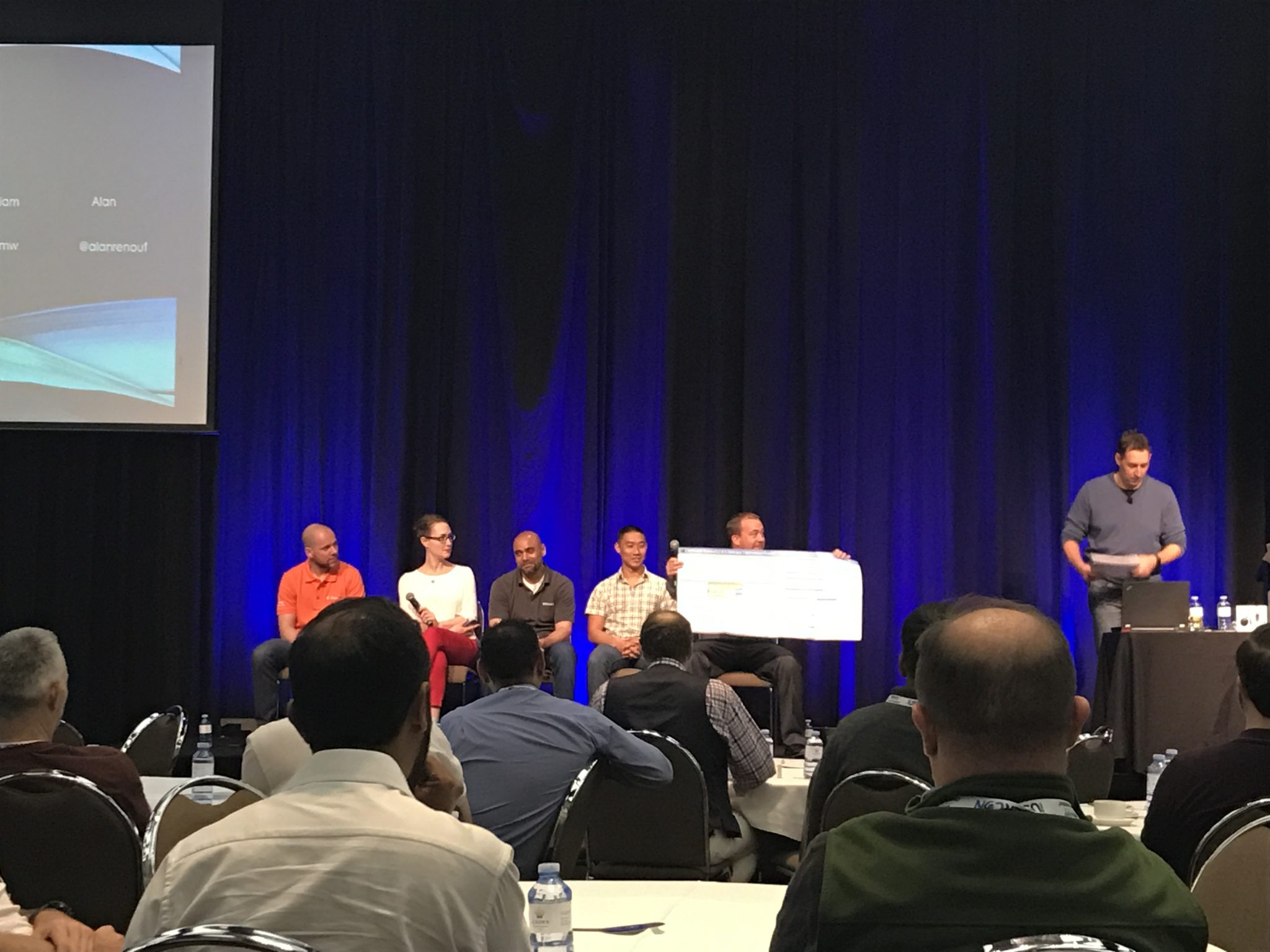VMUG-Panel-Superstars