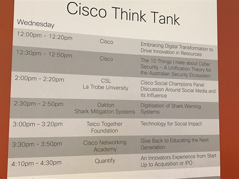 cisco-think-tank