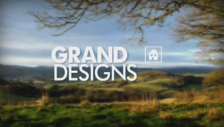 Grand Designs Title